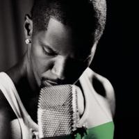 Extravaganza (Radio Edit) [feat. Kanye West] - Single Mp3 Download
