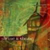 Psalms, Shane & Shane