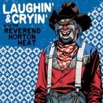 The Reverend Horton Heat - Beer Holder