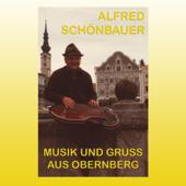 Musik und Gruß aus Obernberg