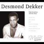 Desmond Dekker - Fu Manchu