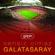 Sensiz Olmaz Galatasaray (Sarı) - gripin