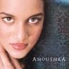 Anoushka, Anoushka Shankar