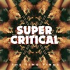 Buy Super Critical by The Ting Tings on iTunes (流行樂)