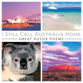 i still call australia home belonging I still call australia home (peter allen) intro:  f  a7  dm  c   f a7 dm f i've been to cities that never close down bb dm7 g7 c from new york to rio to old london town f a7/e dm g7 but no m.