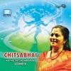 Chitsabhai