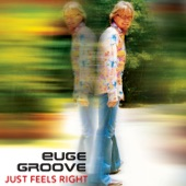 Euge Groove - Just My Imagination