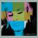 Anise Gumdrops - Sonogram