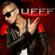 UFFF - Kamal Raja
