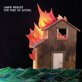 Jason Webley - Against The Night