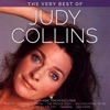 The Very Best of Judy Collins (Remastered), Judy Collins