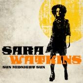 Sara Watkins - You and Me