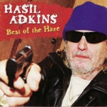 Hasil Adkins - Me & Jesus