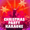 Christmas Party Karaoke - ProSound Karaoke Band
