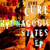 Hypnagogic States (Bonus Version), The Cure