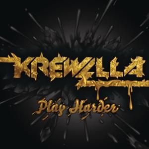 Krewella - Come & Get It