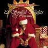 Twelve Soulful Nights of Christmas, Jermaine Dupri