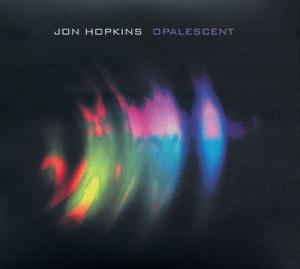 Jon Hopkins - Fading Glow