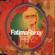 Hey (Springtime Radio Edit) - Fatima Rainey