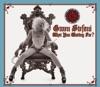 What You Waiting For? - Single, Gwen Stefani