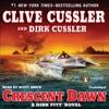 Crescent Dawn: A Dirk Pitt Novel (Unabridged) AudioBook Download