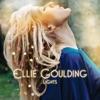 Lights, Ellie Goulding