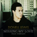 Missing My Love (feat. Fortafy) - Donell Lewis