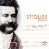 Johann Mertz & Waltz The Symphony - Blue Danube