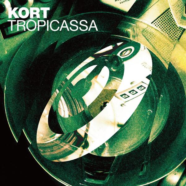 Tropicassa Single By Kort On Apple Music