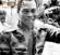 Fela Kuti - The Best of the Black President 2