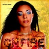 On Fire - Single, Shanell