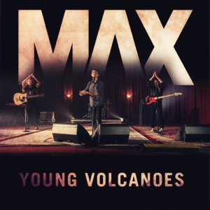 Young Volcanoes - Single Mp3 Download