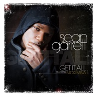 Get It All Mp3 Download