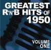 Jukebox Boogie: Rhythm & Blues
