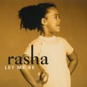 Rasha - Najmeen