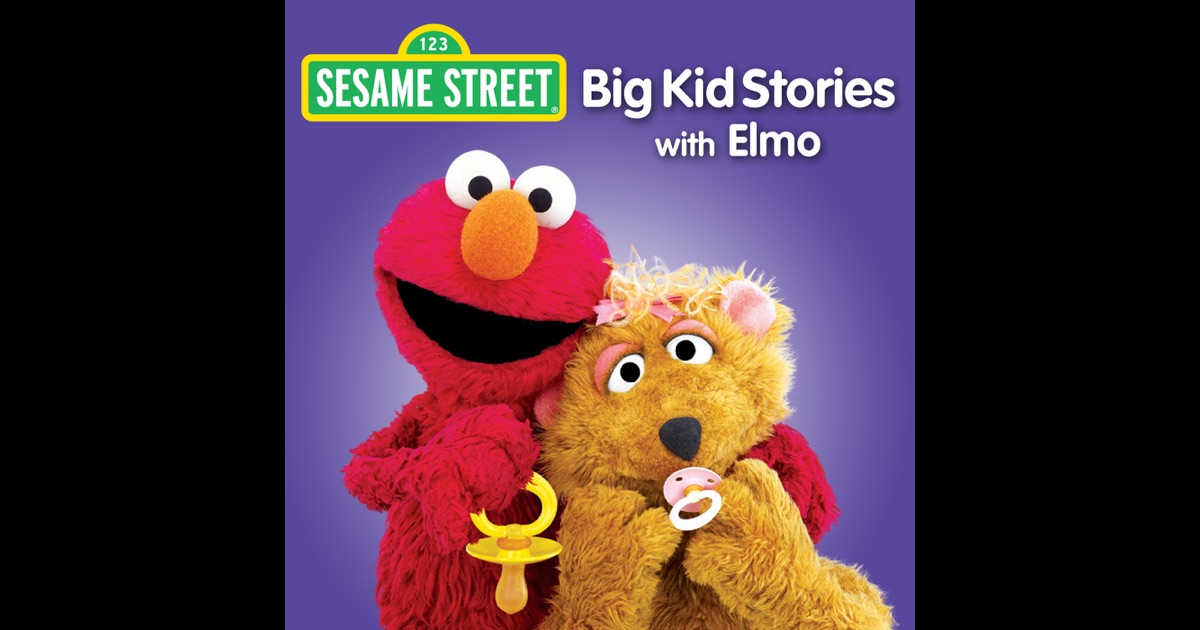 Opening Sesame Street G Major Pictures To Pin On Pinterest