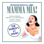 Mamma Mia! (1999 Original Cast Recording) [5th Anniversary Edition]