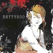 BettySoo - Listen
