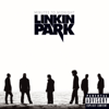 LINKIN PARK - Leave Out All the Rest artwork