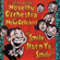 Smile, Darn Ya, Smile - John Gill's Novelty Orchestra of New Orleans