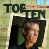 Top Ten: Randy Travis, Randy Travis