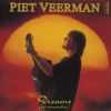 Piet Veerman - If You Give Me Your Heart