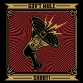 Gov't Mule - Stoop So Low (with Dr. John)