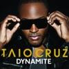 Dynamite - EP, Taio Cruz