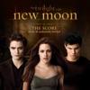 The Twilight Saga: New Moon (The Score), Alexandre Desplat