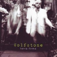 Terra Firma by Wolfstone on Apple Music
