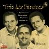 Vintage México Nº42- EPs Collectors.