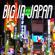 Big in Japan Photo