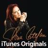 iTunes Originals: Gloria Estefan (English Version)