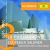 DG Concerts - Beethoven: Leonore No. 2, Symphony No. 5 - Lutoslawski: Symphony No. 4